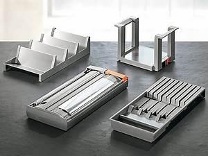 Schubladen Organizer Ordnungssysteme : organisation kuchen schubladen design ~ Michelbontemps.com Haus und Dekorationen
