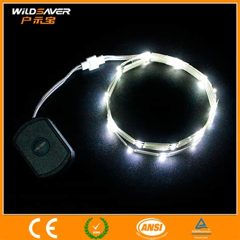 led light outdoor use buy led