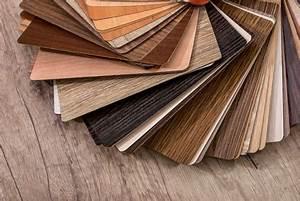 Beste Farbe Für Holzfenster : ral fensterfarben fenster mit ral farben gestalten und ~ Lizthompson.info Haus und Dekorationen