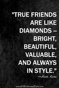 25+ best Cute Quotes For Girls on Pinterest Cute