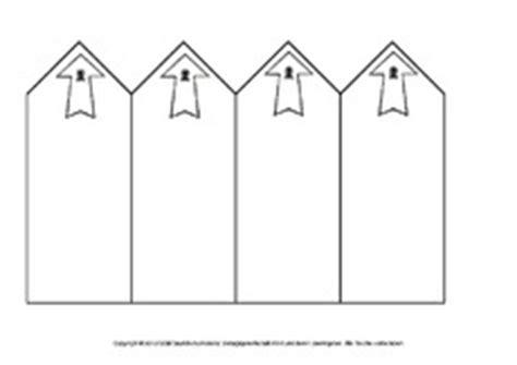 Design und stil planen vorhersehbare zukunft köstliches to my blog seite dans. Faltformen in der Grundschule - Lapbook - Vorlagen ...