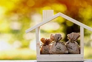 Berechnung Erbschaftssteuer Immobilien : sachwertverfahren bei immobilien so geht die berechnung ~ Eleganceandgraceweddings.com Haus und Dekorationen