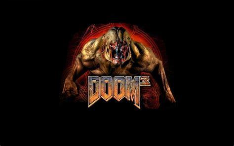 Doom 3 Wallpapers  Wallpaper Cave
