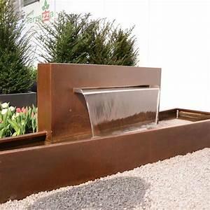 Brunnen Garten Modern : 46 besten garten brunnen bilder auf pinterest ~ Michelbontemps.com Haus und Dekorationen
