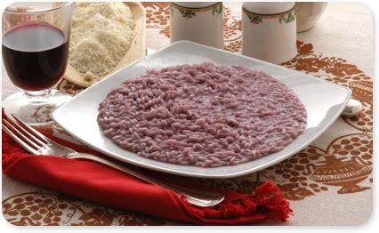 comment cuisiner escalope de dinde risotto au vin et aux petits lardons pour 4