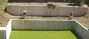 Gartengestaltung Granit StelenPalisaden Granit Garten