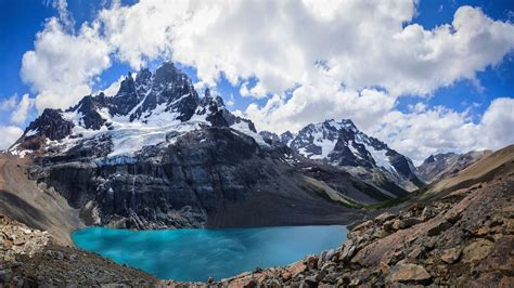 Andes In Summer, Hd Nature, 4k Wallpapers, Images, Backgrounds, Photos And Pictures