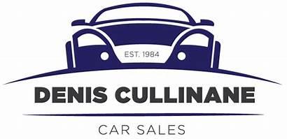 Denis Sales Cullinane Skip