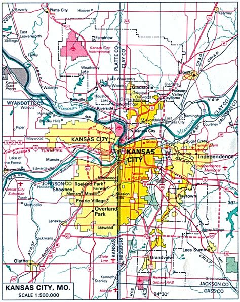 Zip Code For Garden City Ks by The Universe Smiles January 2011