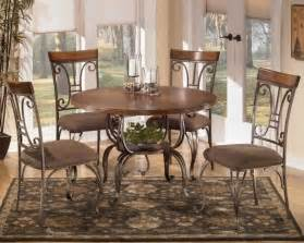 kitchen sets furniture kitchen chairs kitchen tables and chairs sets