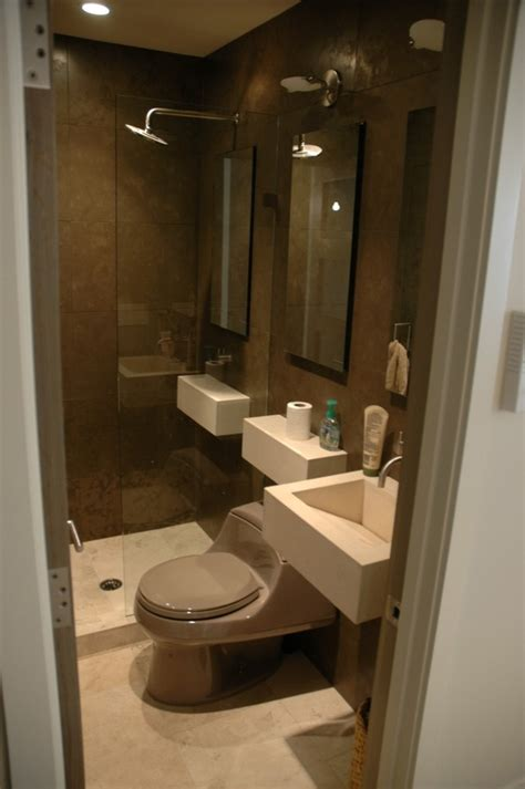 Common Bathroom Colors by Tiny Bathrooms Avoid Common Decorating Mistakes