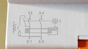 Fi Schalter Anklemmen : fi schalter anschlie en das m ssen sie beachten chip ~ A.2002-acura-tl-radio.info Haus und Dekorationen