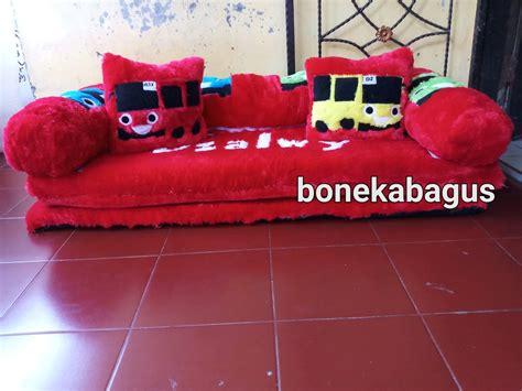Sofa Bed Karakter Anak harga sofa bed anak karakter www stkittsvilla