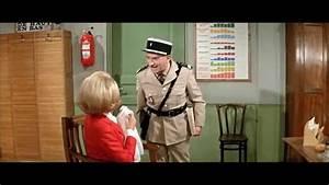 Le Gendarme Se Marie Complet Youtube : louis de fun s le gendarme se marie 1968 c 39 est le p re no l youtube ~ Maxctalentgroup.com Avis de Voitures
