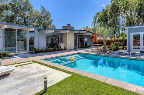 5 essential questions to ask before buying a mid century modern home realtor 174