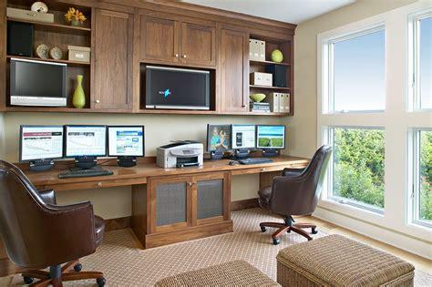built in desk ideas for home office built in desk ideas home office transitional with built in