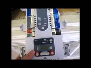 Idiot U0026 39 S Guide To Installing The Honeywell Hz322 Damper