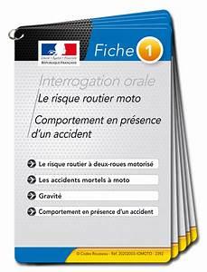 Fiche Moto 12 : fiches circulation moto codes rousseau ~ Medecine-chirurgie-esthetiques.com Avis de Voitures