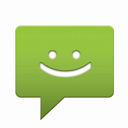 Android Icon Messages Message Sms Text Messaging