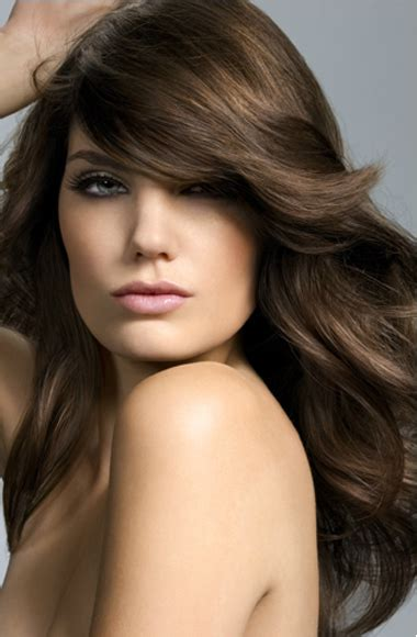 sexiest hair styles hairstyle and for s hairstyle trends