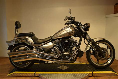 Tags Page 6, Usa New And Used Cruiser Motorcycles Prices