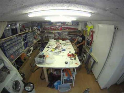comment ranger aspirateur maison design bahbe