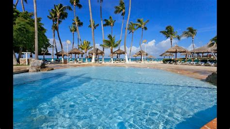 Best Hotel Aruba by Aruba All Inclusive Traveler S Choice Top 10 Best All