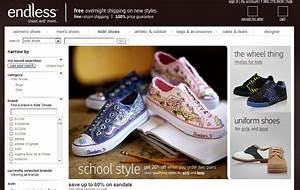 Budgeting Insider: 5 Great Retail Sites To Shop for Deals ...