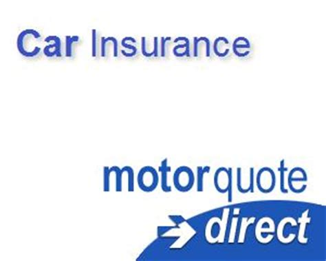 Direct Car Insurance - direct car insurance driverlayer search engine