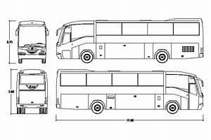 Kailash Gavare  Catia Car Designing