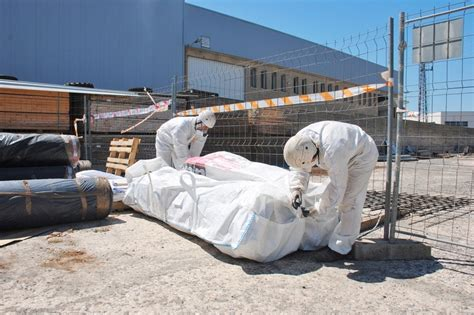 asbestos  stucco asbestos  plaster asbestos