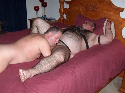 Gay Fetish Xxx Gay Turkish Bath Sex