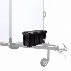 Kabelsatz Für Pkw Anhänger : deichselbox werkzeugkasten ddb25 f r pkw anh nger ~ Jslefanu.com Haus und Dekorationen