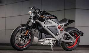 Auto Moto Net Belgique : moto lectrique belgique univers moto ~ Medecine-chirurgie-esthetiques.com Avis de Voitures