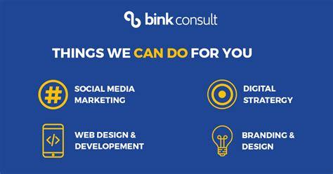 Social Media Marketing Agencies In Mumbai