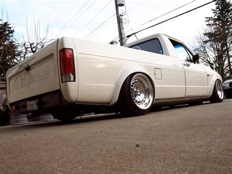 vw caddy dachträger 188 best stanced trucks suv images on mini trucks chevrolet trucks and cars