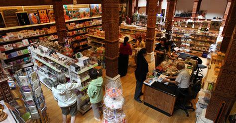 shreeswaminarayanbhagwan baps souvenir shop