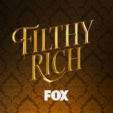 """Filthy Rich"" Is Diabolical Fun! - Canyon News"