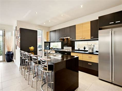 modern galley kitchen ideas galley kitchen design ideas diy home decor