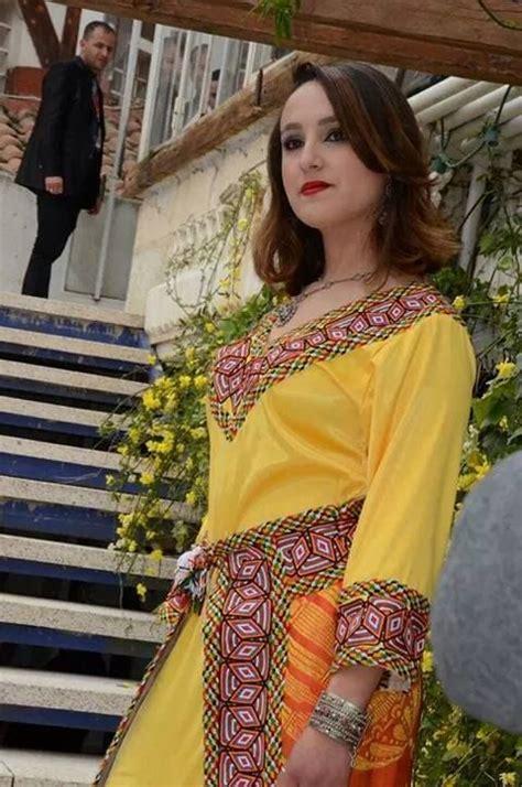 pi 249 di 25 fantastiche idee su robe kabyle mariage su mariage marocain 2016 robe