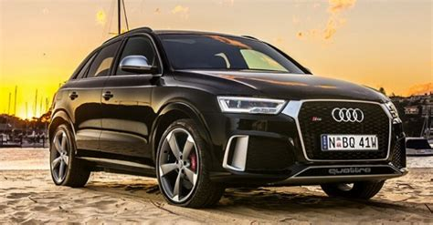 2019 Audi Q3 Release Date by 2019 Audi Q3 Colors Release Date Redesign Price The