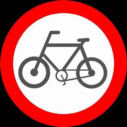 Symbols Speed Road Signs Autocad Dwg Brazil