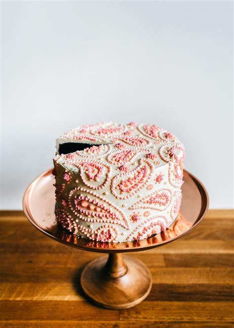 paisley cake decorations 25 best ideas about paisley cake on unicorn