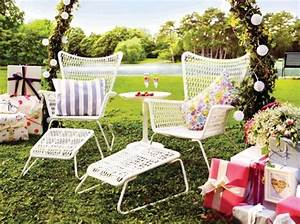 Deco Exterieur Pas Cher : d co jardin design pas cher ~ Dailycaller-alerts.com Idées de Décoration