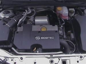 Vidange Opel Astra : vidange opel vectra opel m canique lectronique forum technique ~ Medecine-chirurgie-esthetiques.com Avis de Voitures