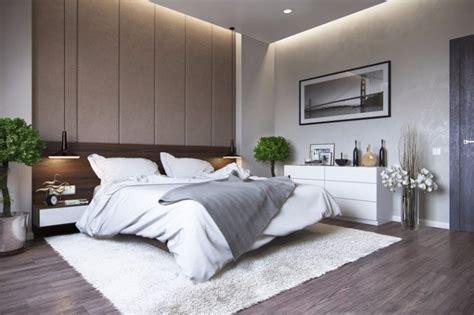 discover  trendiest master bedroom designs