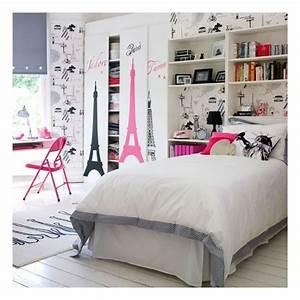 5 cozy teenage bedroom design ideas for girls liked on for Popular millennial teen girl bedroom ideas