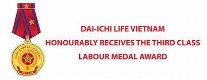 Ichi Dai Vietnam Quick Link Insurance