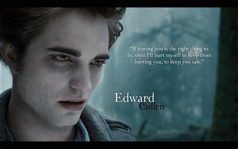 edward cullen twilight series wallpaper  fanpop