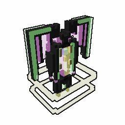 Neon Dragon Soul Trove Wiki